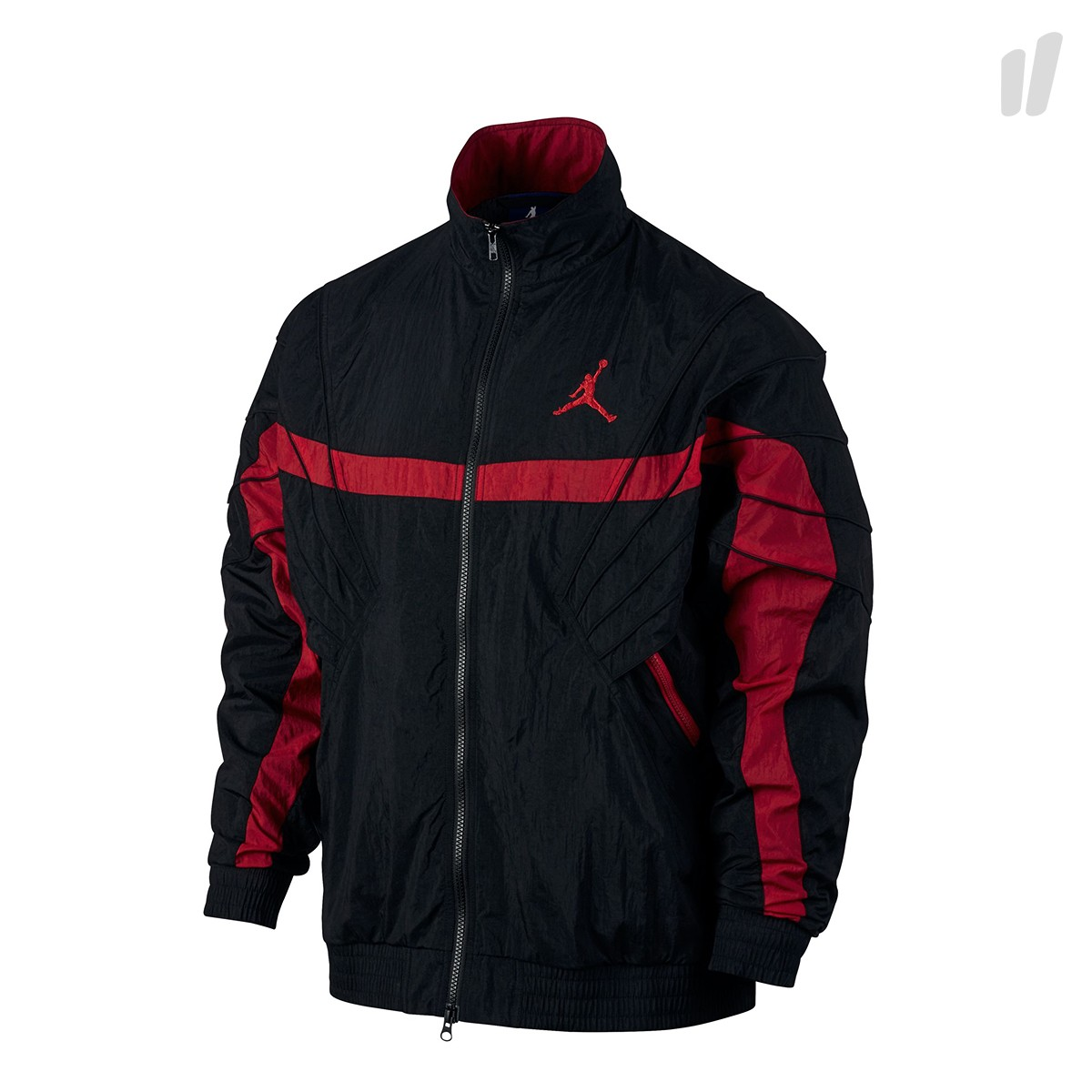01594ac25901 If you d like to spruce up your wardrobe with the AJ 5 Vault jacket and pant