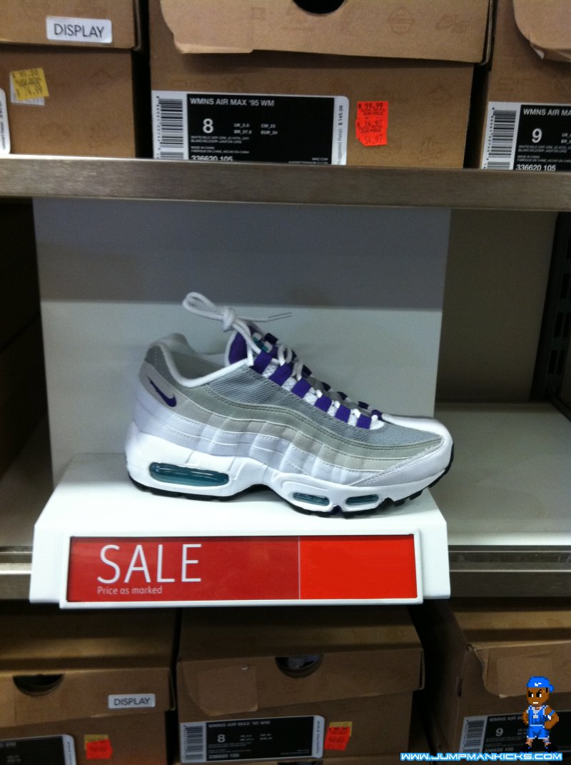nike coupons 2012 outlet stores submited images