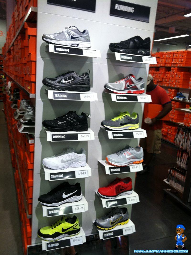Do you like sale, discounted goods - clothes and electronics at the best prices? Here find over popular outlet malls locations (including factory stores) in US sorted by states.