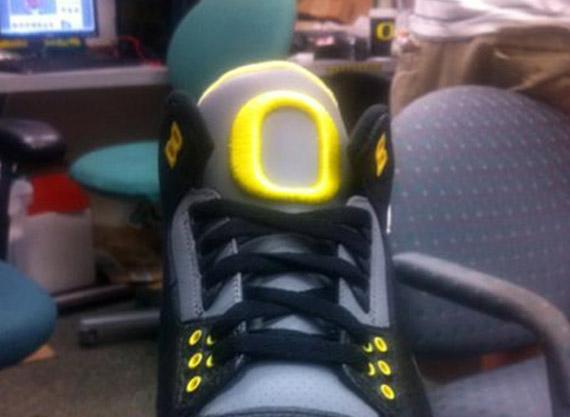 64f729e274b877 Nike Air Jordan III 3 JTH Bio Beige 10.5 DS Banned bred toe off white react