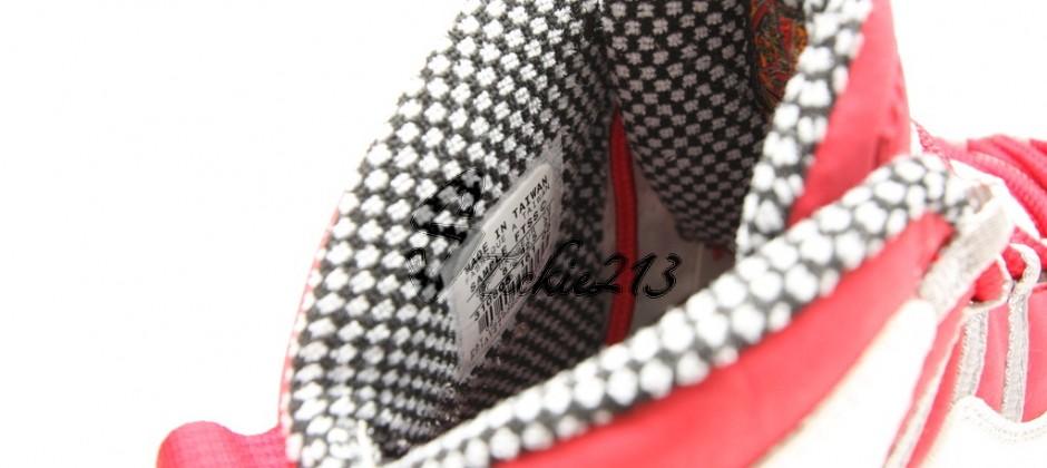 a5ab35227233 Nike Air Jordan Retro X 10 Class of 2006 Russell Westbrook MVP 310805-160  LOT