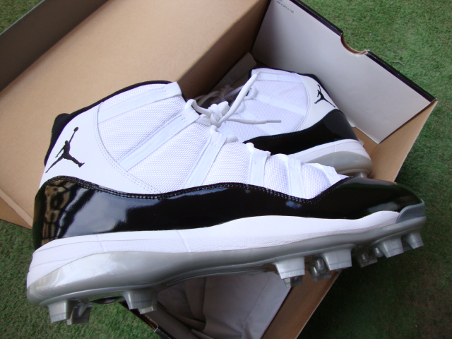 Cleats Archives Air 23 Air Jordan Release Dates