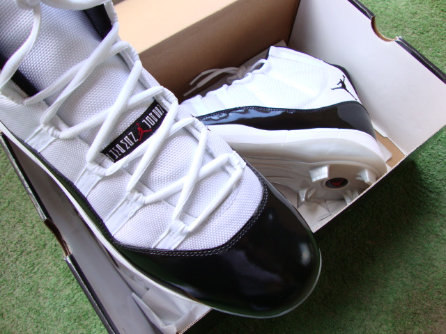 air jordan 5 shoes spike baseball