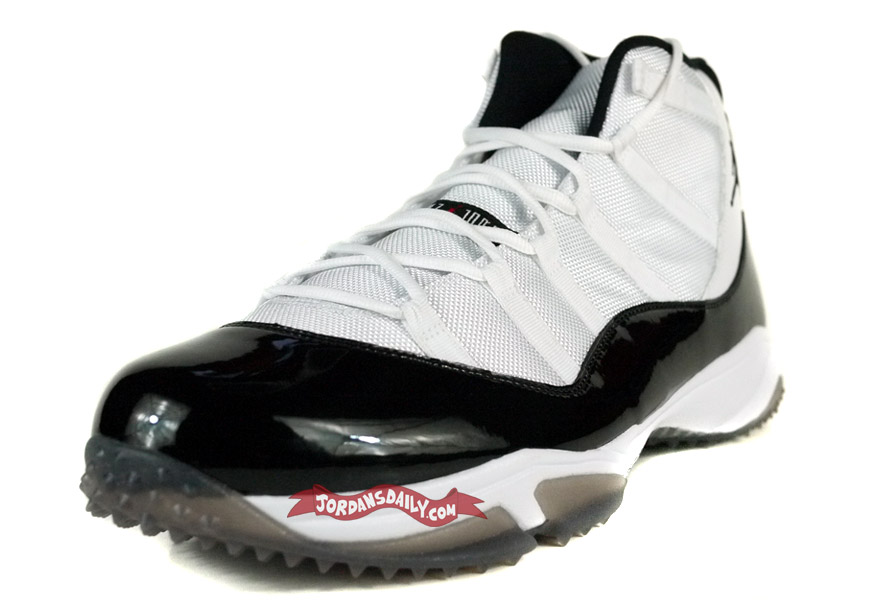 3a61191bcec concord Archives - Page 2 of 2 - Air 23 - Air Jordan Release Dates ...
