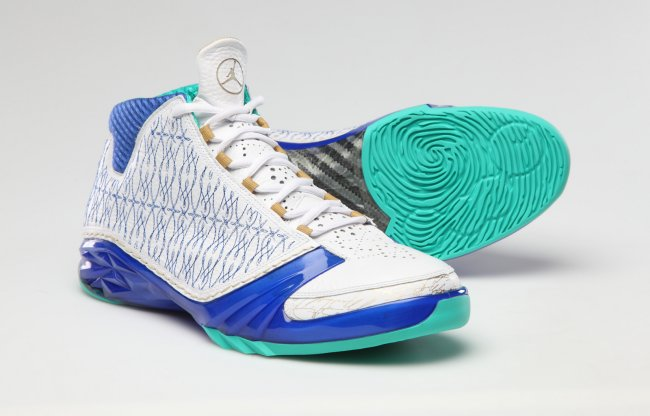 player exclusives Archives - Air 23 - Air Jordan Release Dates ... 790843628