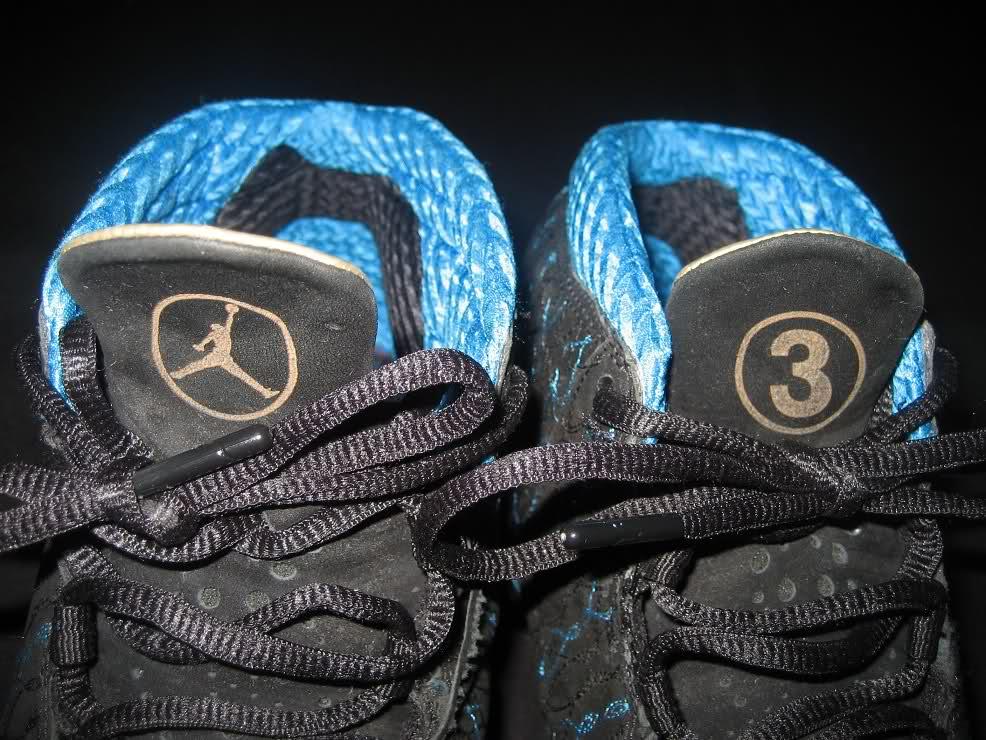 Nike Air Jordan 23 XX3 Chi City Chicago Red Gum Mens Sz 14 Premium Limited  NEW!! 95dbe4a02