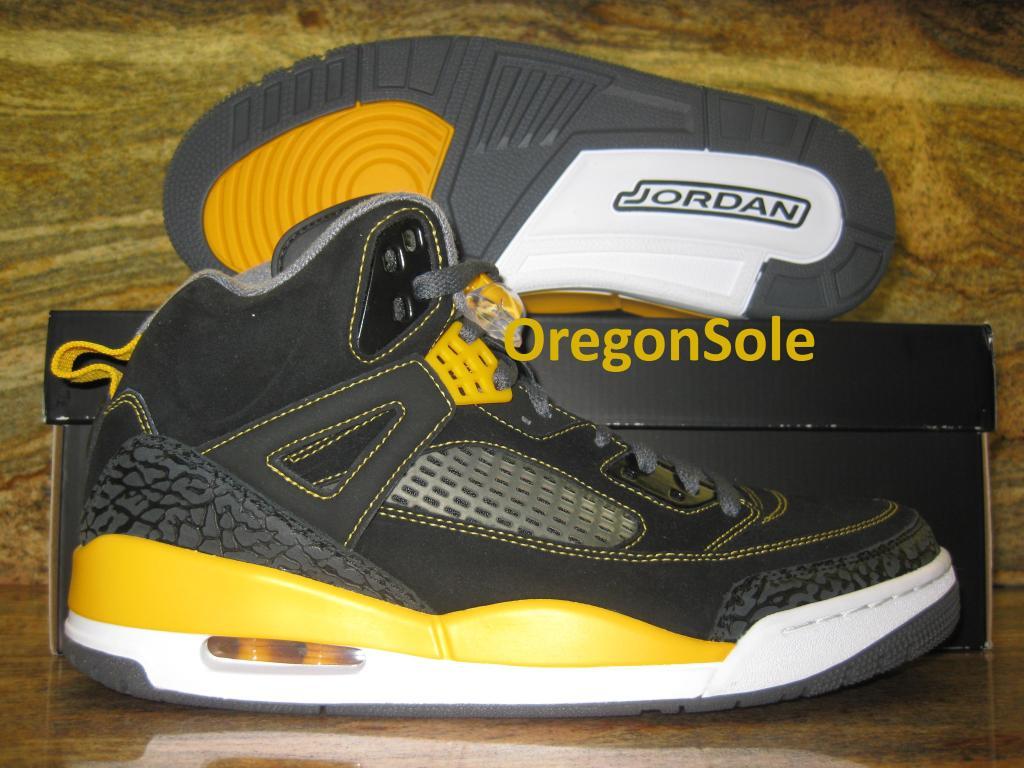 online retailer 086c9 8de31 Air 23 – Air Jordan Release Dates, Foamposite, Air Max, and More