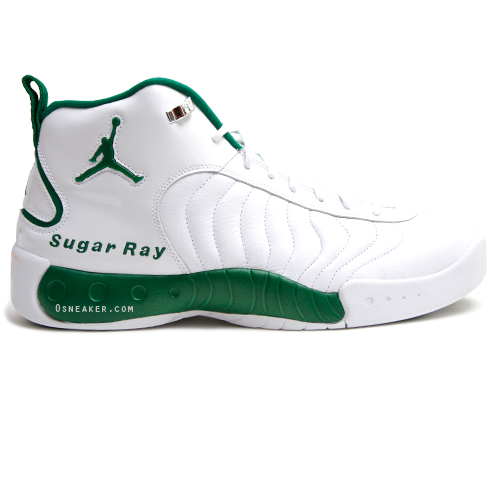 ray allen shoes 2010. Rare Air: Jumpman Pro Ray