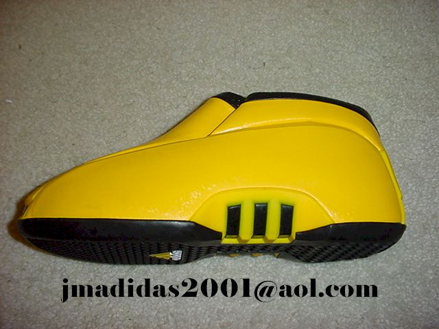 0df02ad0c074 The 50 Ugliest Basketball Shoes Ever Made
