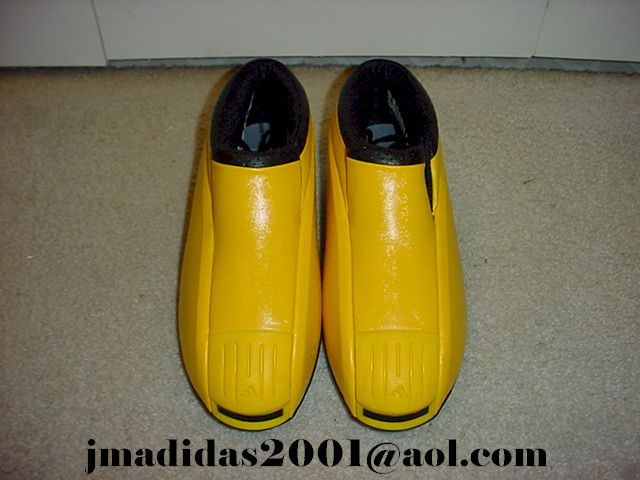 adidas kobe 2. rare air \u2013 adidas kobe 2 sample colorways 0