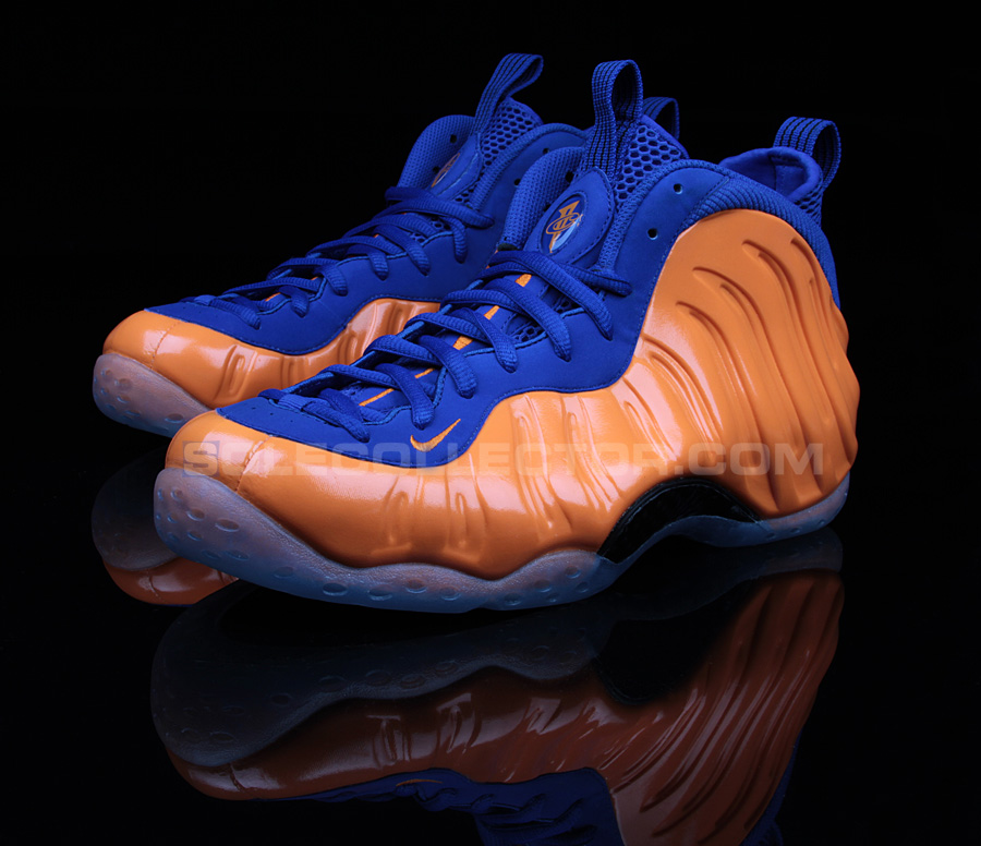 6121d7b214b4 knicks Archives - Page 2 of 2 - Air 23 - Air Jordan Release Dates ...