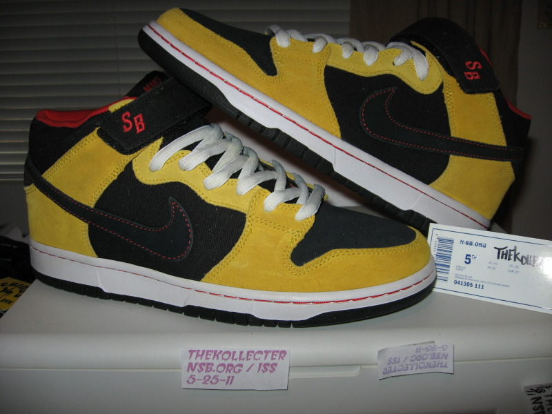 save off 8f912 c8fff wu-tang clan Archives - Air 23 - Air Jordan Release Dates ...