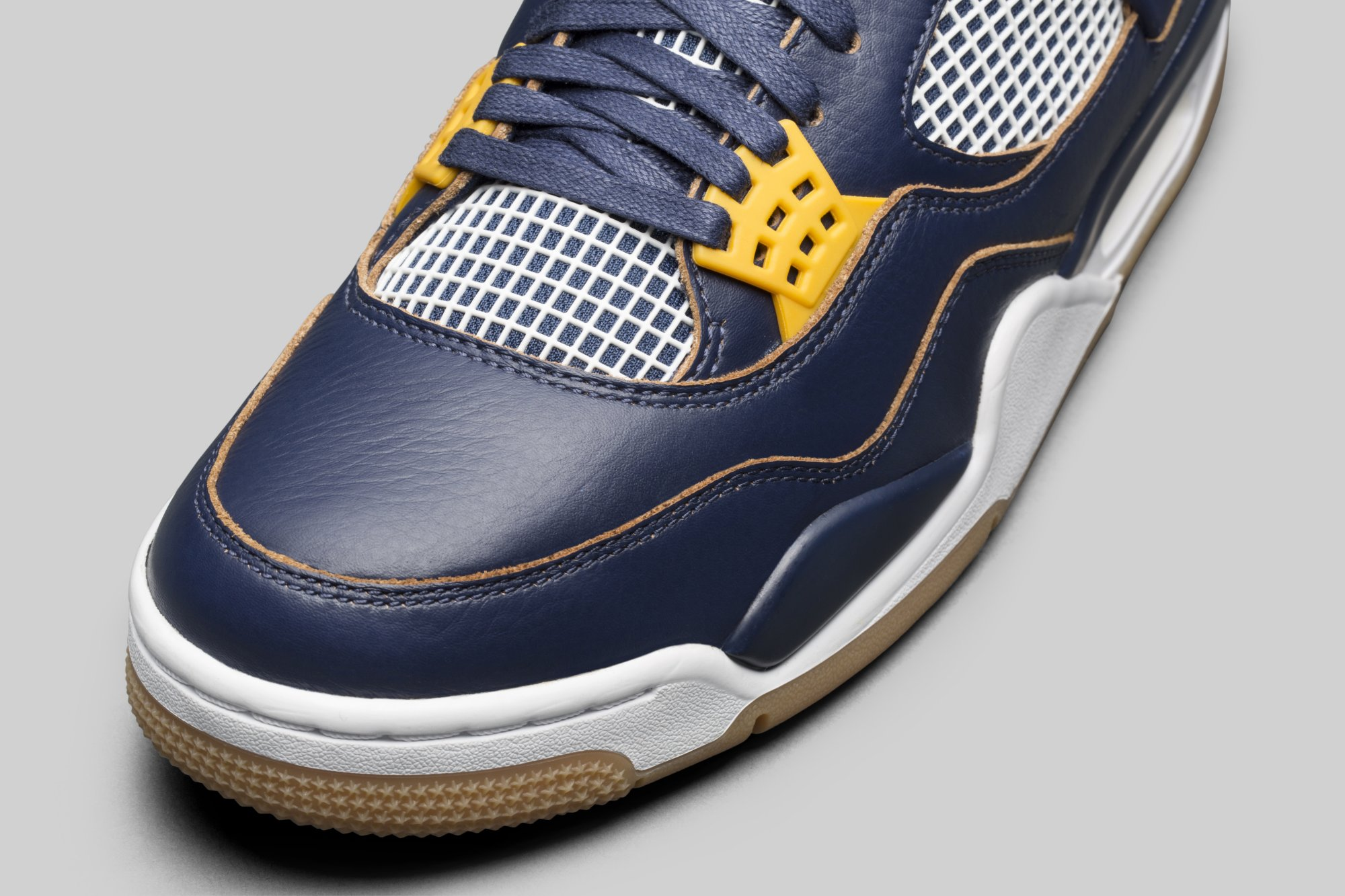 """the legacy of air jordans A strap adds for a nice fashionable touch, while resting atop an air jordan 3 designed sole air jordan legacy 312 storm blue release date look for the air jordan legacy 312 """"storm blue"""" to release on july 14th at select jordan brand retailers and nikecom the retail price tag is set at $160 usd."""