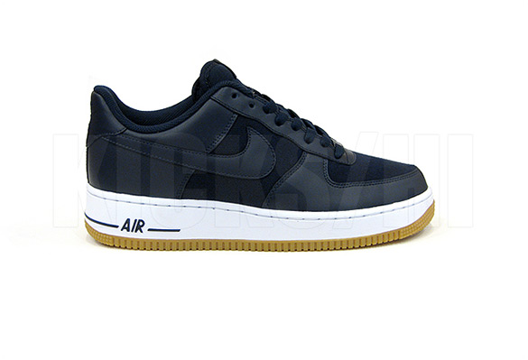 separation shoes bb90a 8fdcf Nike Air Force 1 Low BeechtreeBeechtree-White (315122-203)  ObsidianObsidian-White (315122-407) Price 88.00