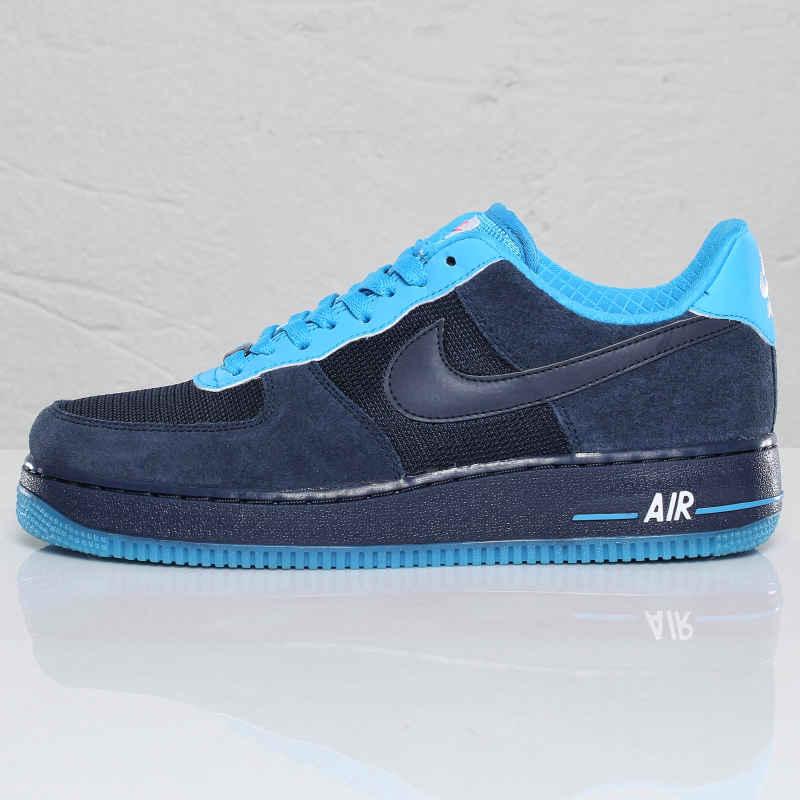 nike air force 1 low obsidian blue. Black Bedroom Furniture Sets. Home Design Ideas