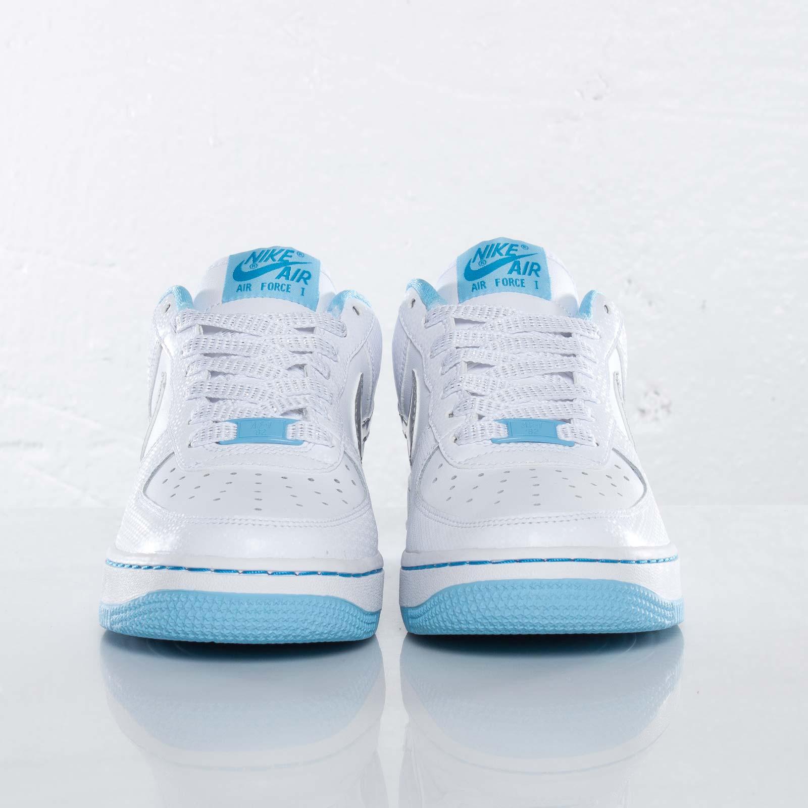 online retailer a5320 6c553 Air 23 – Air Jordan Release Dates, Foamposite, Air Max, and More