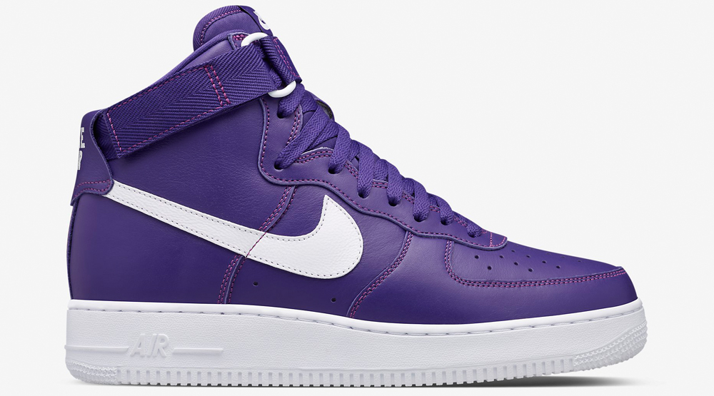 air force 1 size 14