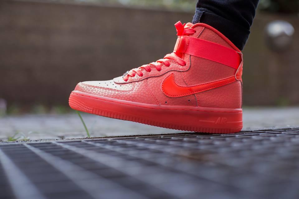 online retailer e112e 4d9a2 Air 23 – Air Jordan Release Dates, Foamposite, Air Max, and More