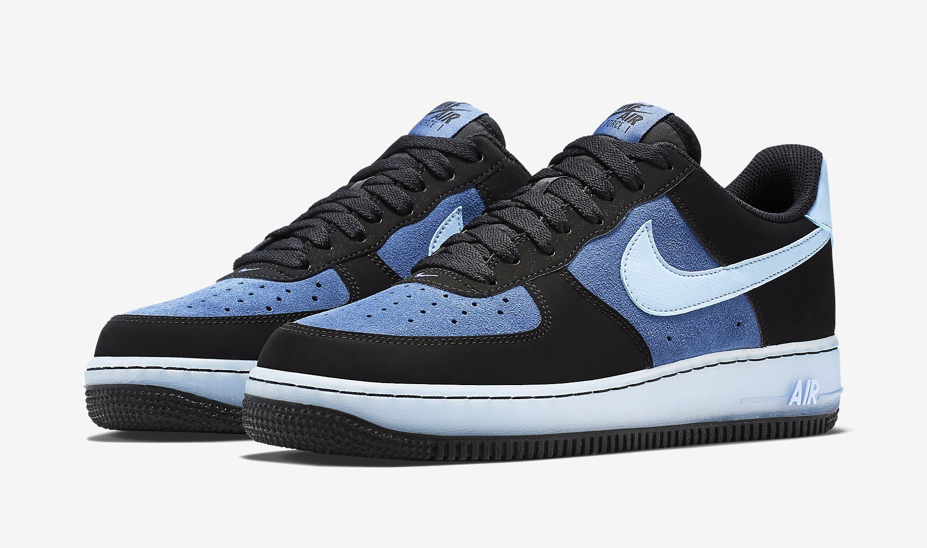 nike air force 1 low blue legend archives air 23 air jordan release dates foamposite air. Black Bedroom Furniture Sets. Home Design Ideas