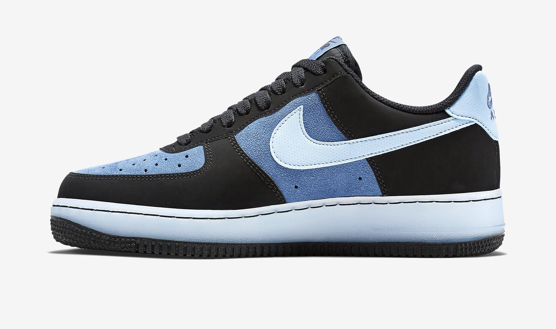 nike air force 1 low blue legend air 23 air jordan release dates foamposite air max and. Black Bedroom Furniture Sets. Home Design Ideas