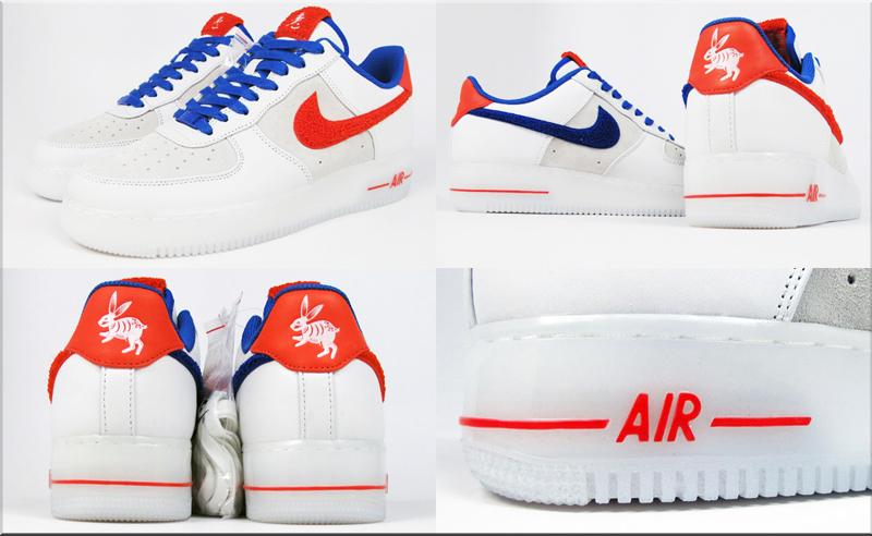 online retailer a412e f5338 Air 23 – Air Jordan Release Dates, Foamposite, Air Max, and More