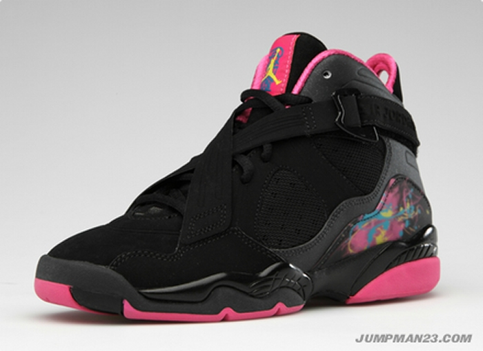 be7ea4b2248 air jordan viii Archives - Page 3 of 3 - Air 23 - Air Jordan Release ...