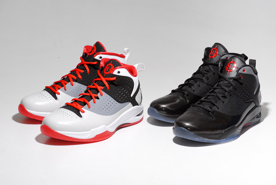online retailer 68f9a 7da6f Air 23 – Air Jordan Release Dates, Foamposite, Air Max, and More