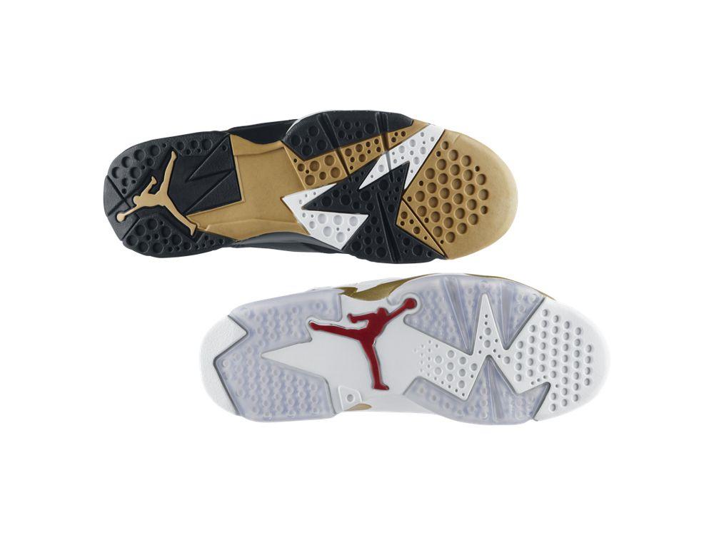 b02b73803959 Air Jordan Golden Moment Pack Ebay