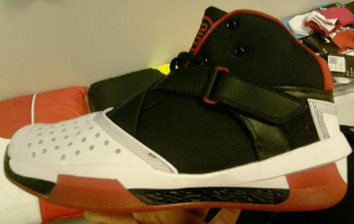 online retailer f53f3 fec3f Air 23 – Air Jordan Release Dates, Foamposite, Air Max, and More