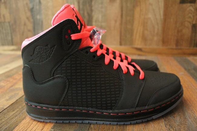 a9b3b230fb89 Jordan Prime 5. Color  Black Infrared Style  429489-018. Release   11 05 2011. Price   115.00