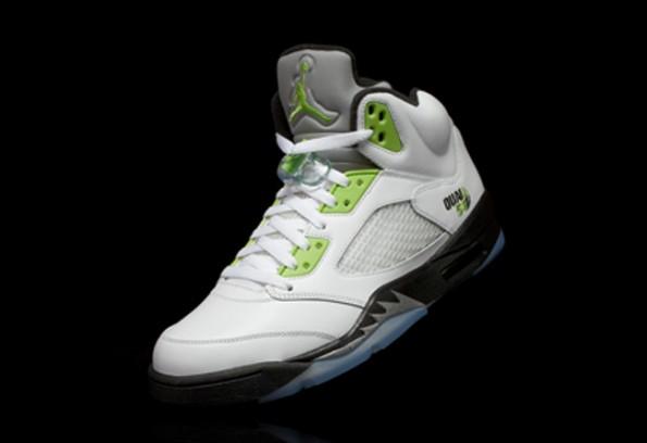 78e885167df107 Nike Air Jordan 1 Retro High OG Quai 54 Q54 Paris AH1040-054 AUTHENTIC  W Receipt