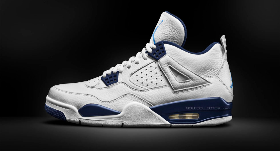 ajiv Archives - Page 4 of 9 - Air 23 - Air Jordan Release Dates ... a475b6f13