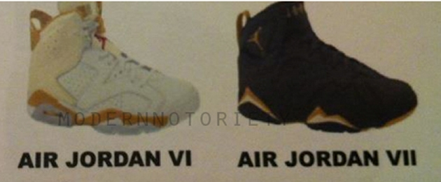 online retailer f6de6 7dd8f Air 23 – Air Jordan Release Dates, Foamposite, Air Max, and More