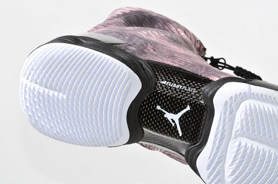 classic acc0f feba3 Color  Black White Style  584832-001. Nike Air Jordan 28 XX8 2013 Tour  Yellow 584832-701 RETRO 11 11.5 12