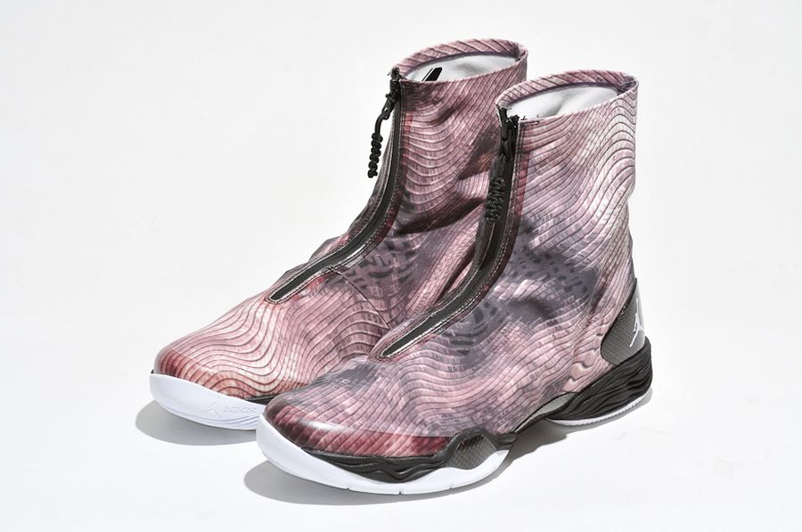 best cheap baf11 869fc Nike Air Jordan 28 XX8 2013 Tour Yellow 584832-701 RETRO 11 11.5 12