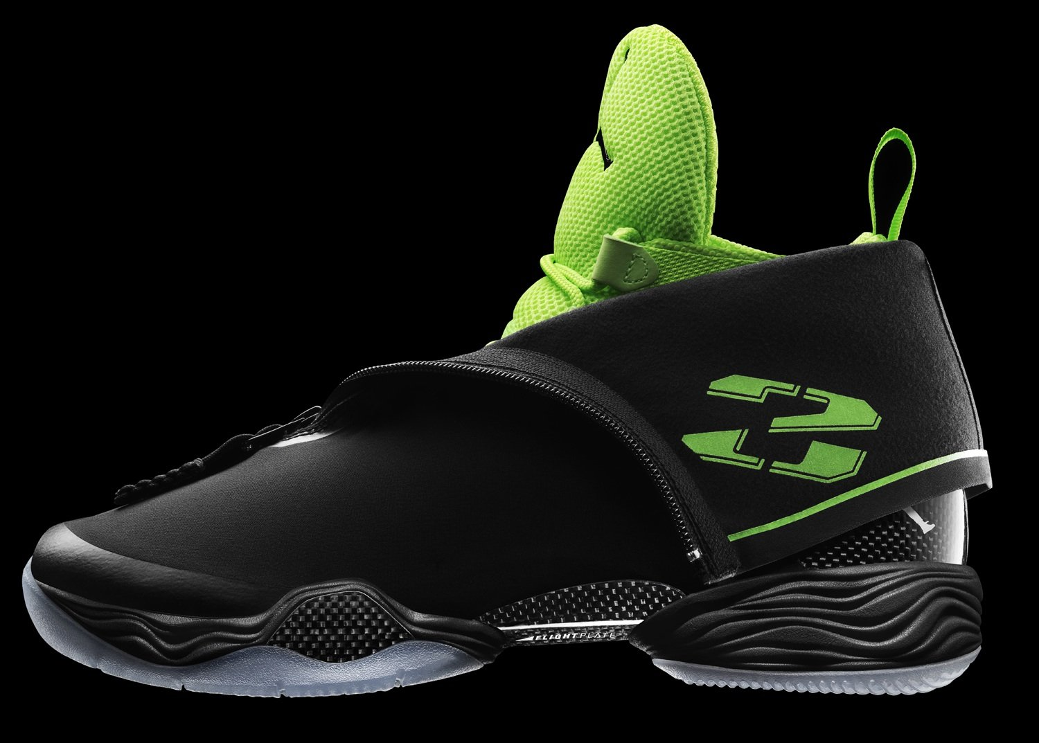 timeless design dcaa4 a8691 Today, Jordan Brand, a division of NIKE, Inc., unveiled the AIR JORDAN XX8,  the 28th shoe in the AIR JORDAN franchise. It will be available in Houston  only ...