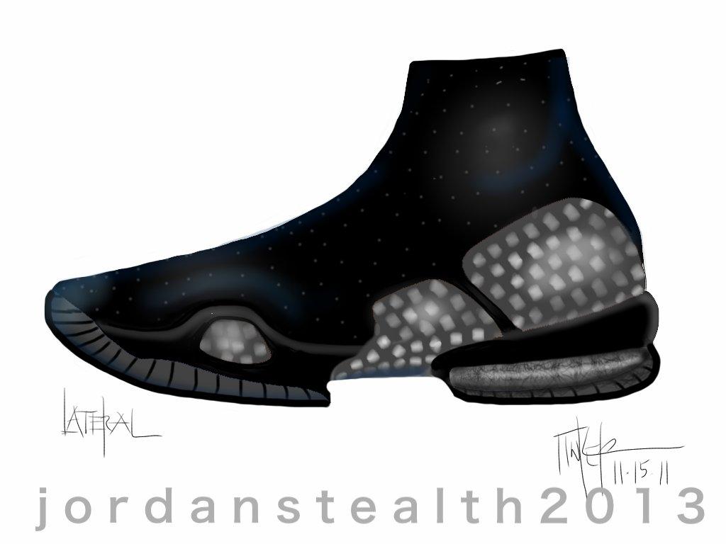 best cheap f6f96 9bf03 Nike Air Jordan 28 XX8 2013 Tour Yellow 584832-701 RETRO 11 11.5 12