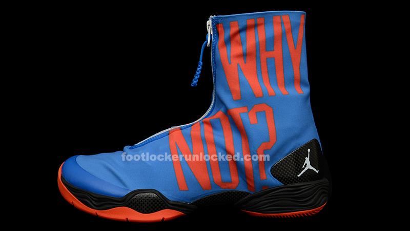 946ac15b585543 Air Jordan XX8
