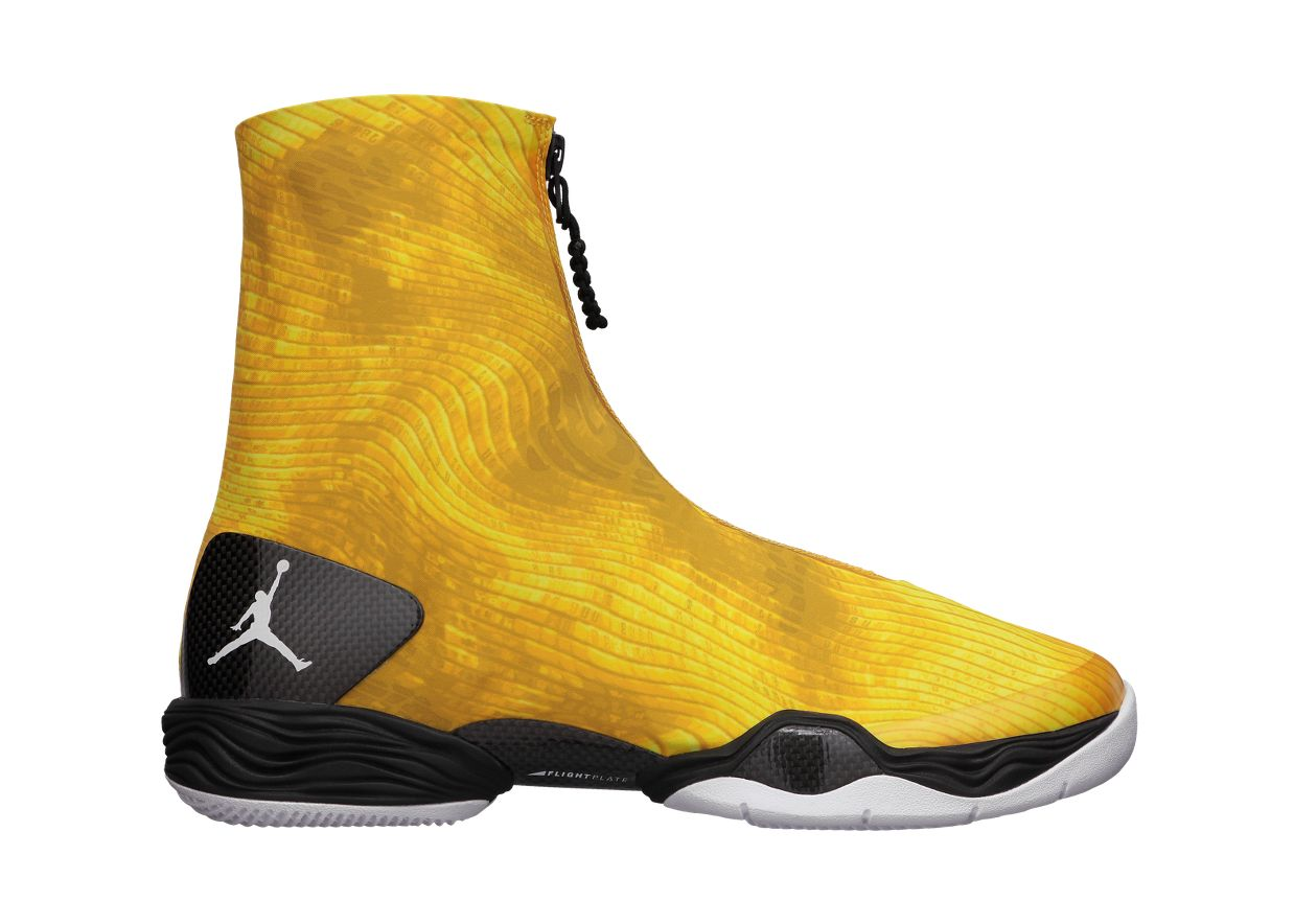 reminder air jordan xx8 color pack releases today. Black Bedroom Furniture Sets. Home Design Ideas