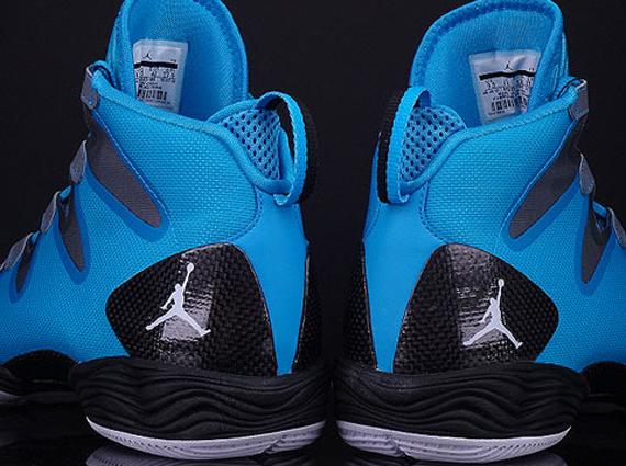 on sale 64233 f5115 Air Jordan XX8 SE