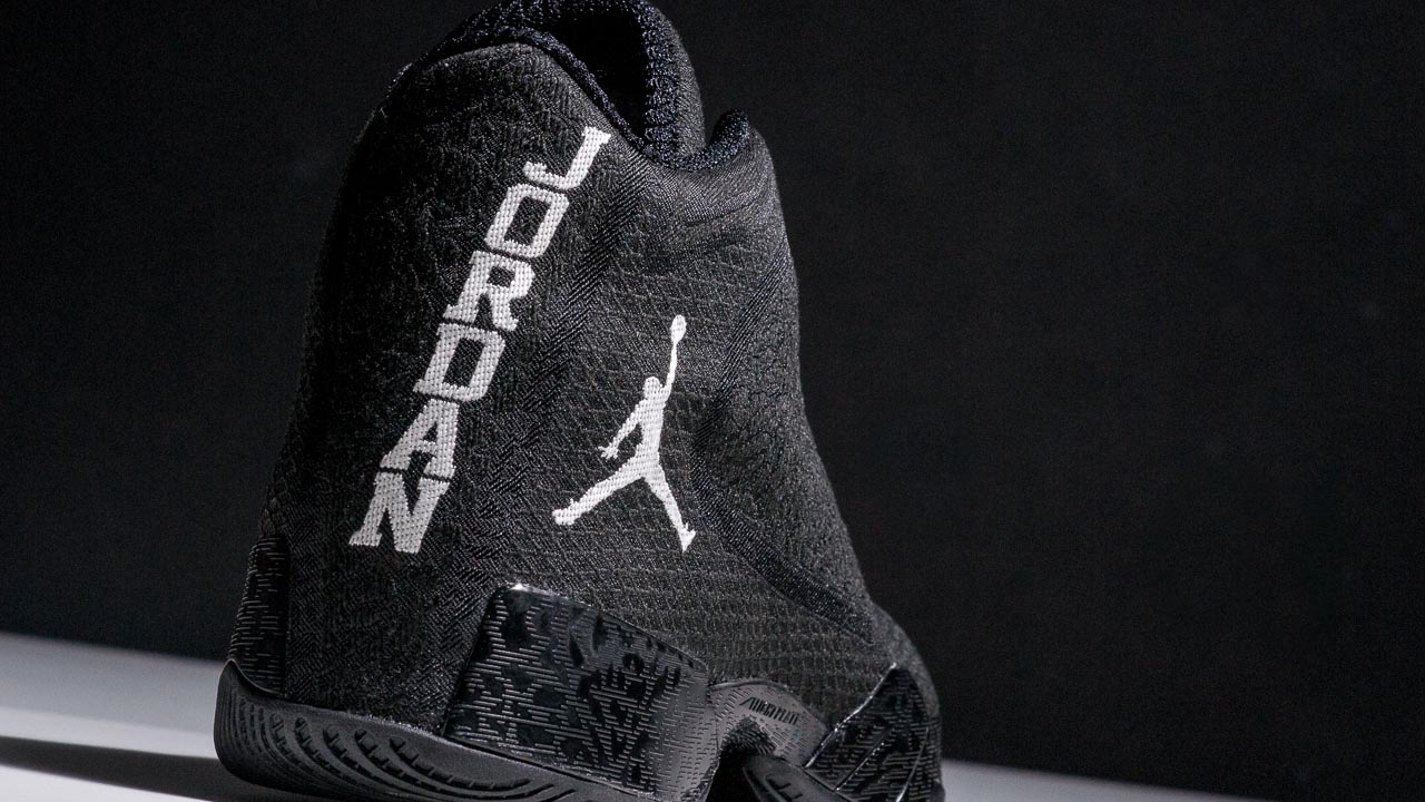 Air 23 Jordan Release Dates Foamposite Max And More