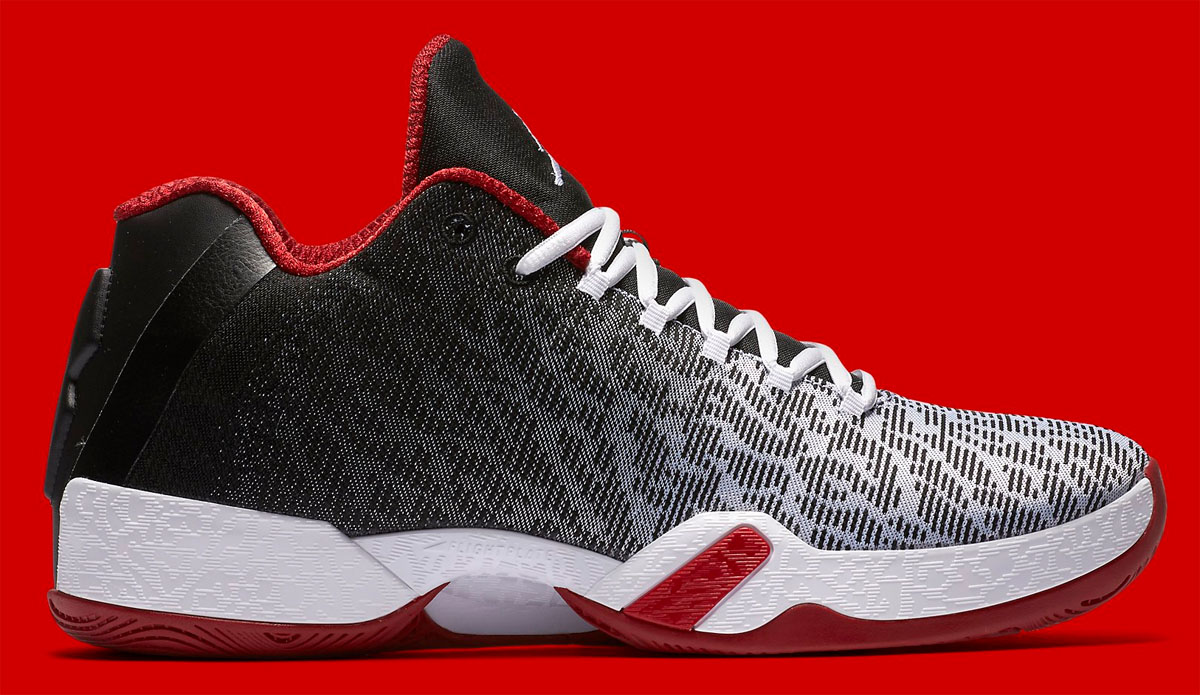 low priced 534c9 aec2c Air Jordan XX9 Low Bulls - Air 23 - Air Jordan Release Dates ...