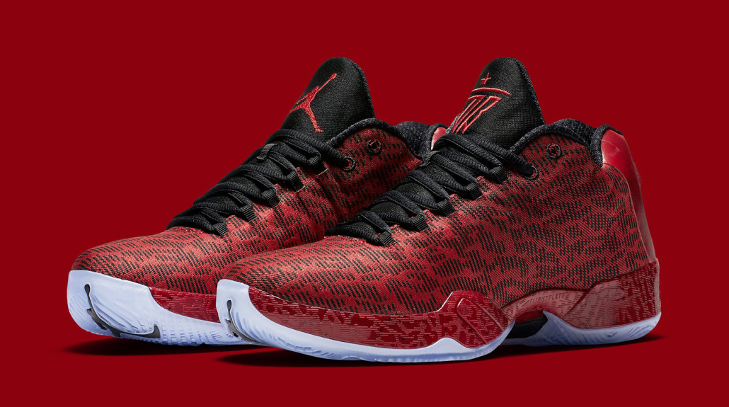 1260f2969611 air jordan xx9 Archives - Air 23 - Air Jordan Release Dates ...