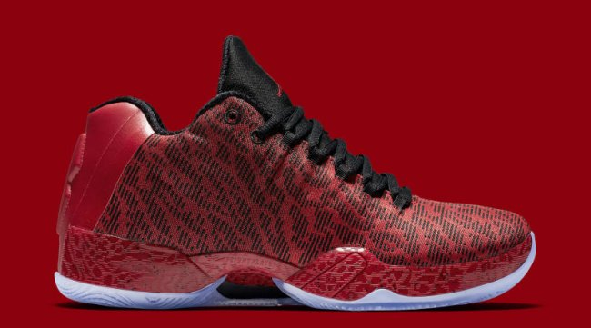 4a6bdb5a88c543 Air Jordan XX9 Low Jimmy Butler PE Releasing - Air 23 - Air Jordan ...
