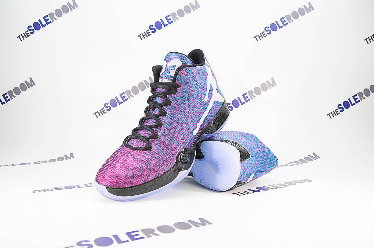 70e6eb0533cb germany air jordan 29 pink fusions incorporated f4c32 3a25d