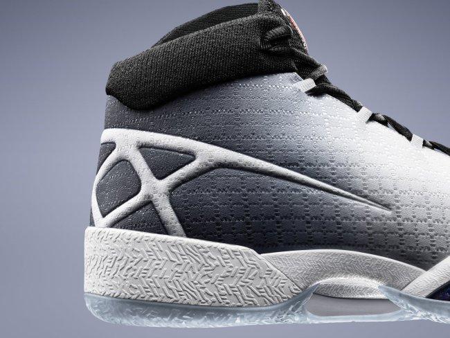 air jordan xxx release date