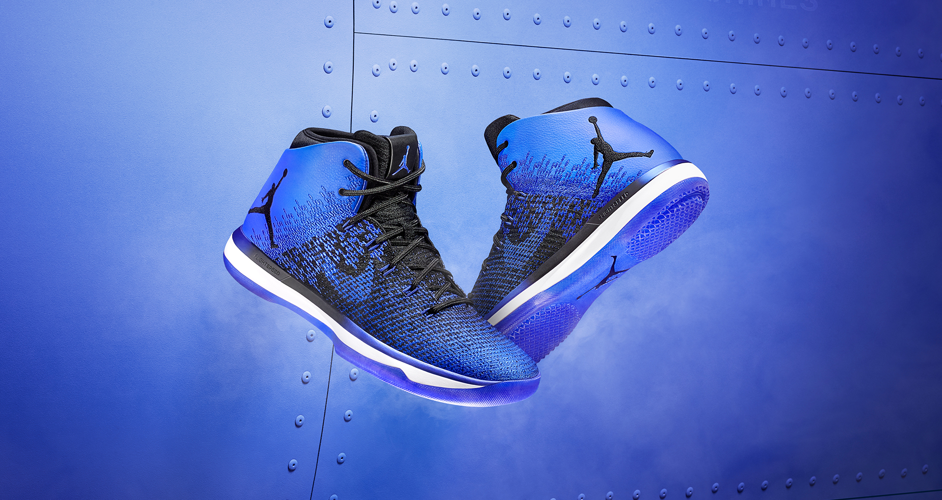 2ae50e58985ac6 varsity royal Archives - Air 23 - Air Jordan Release Dates ...
