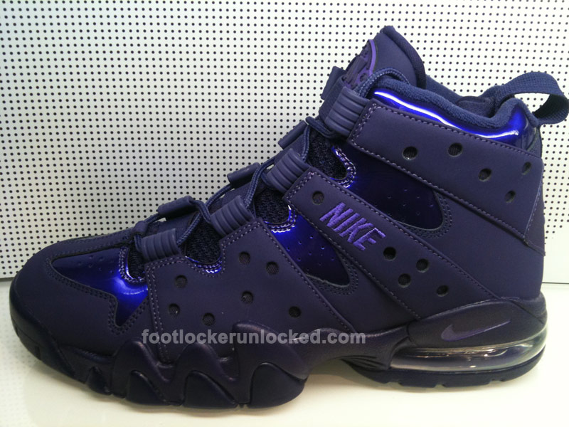 nike air max cb 94 royal blue