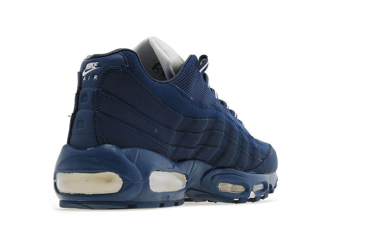 hot sale online b7440 d92b4 Nike Air Max 95
