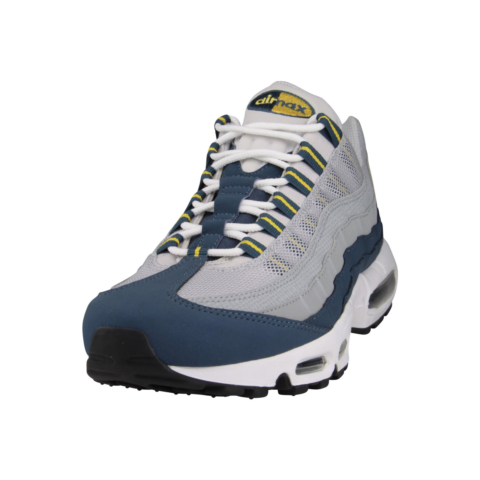 foot locker air max 95 dames